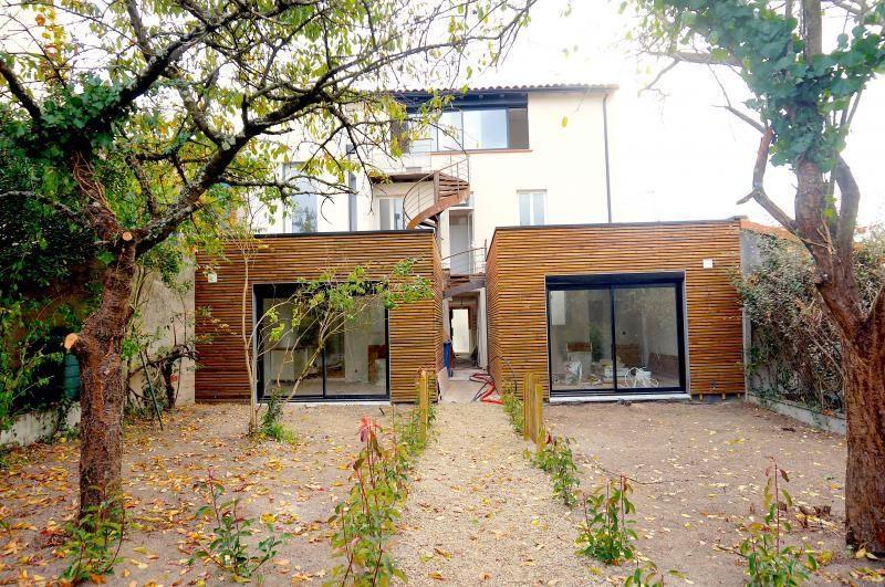 Vente appartement Toulouse 152000€ - Photo 1