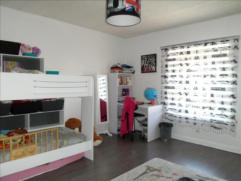 Vente maison / villa Oyonnax 120000€ - Photo 5
