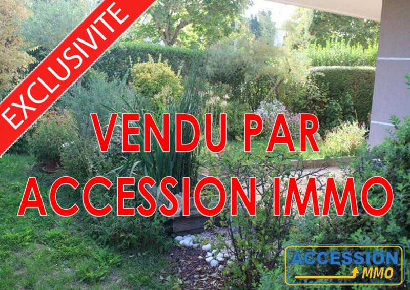 Sale apartment Dijon  - Picture 2