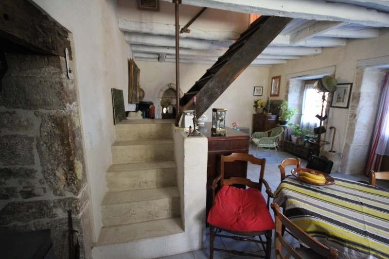Vente maison / villa Calvignac 165000€ - Photo 6
