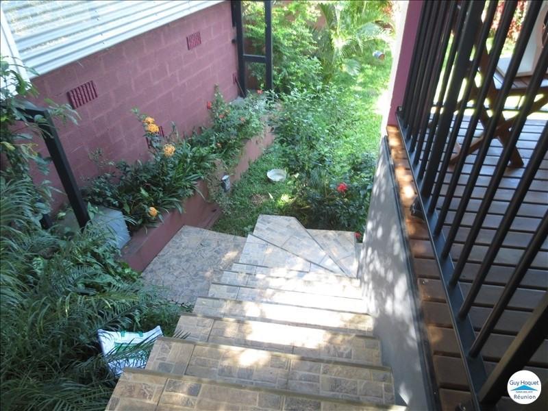 Vente maison / villa St louis 355000€ - Photo 10