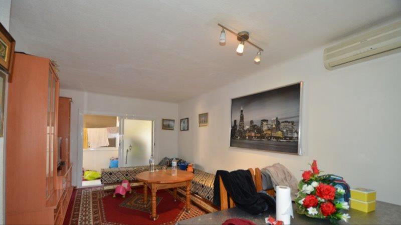Vente appartement Roses 115000€ - Photo 4