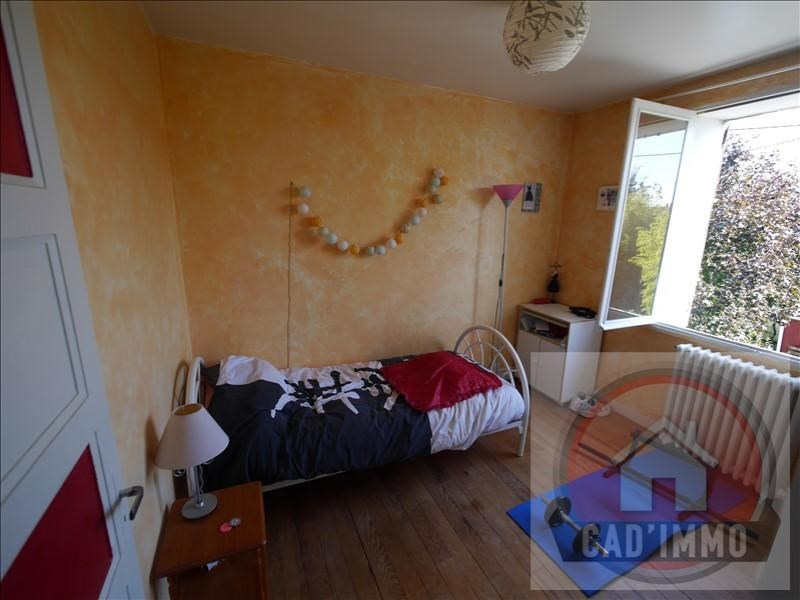 Sale house / villa Bergerac 133000€ - Picture 3