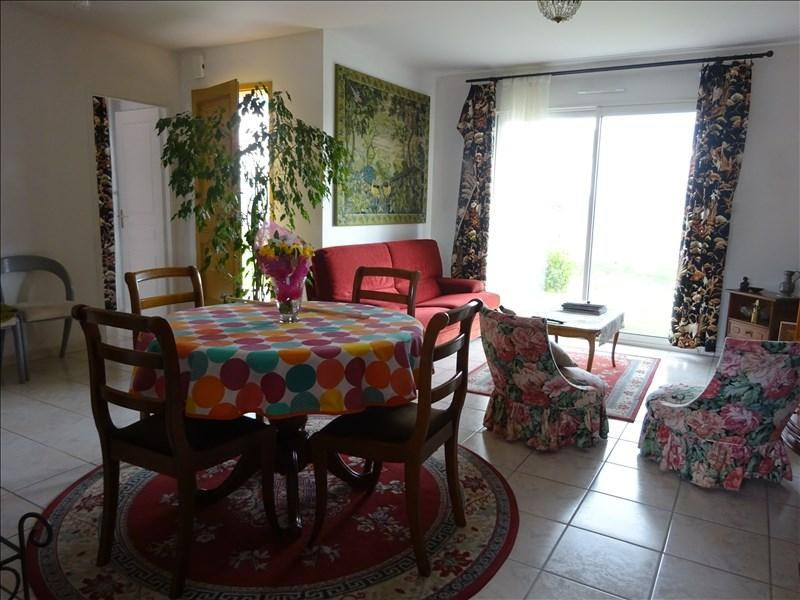 Sale house / villa Plouguerneau 233 500€ - Picture 2