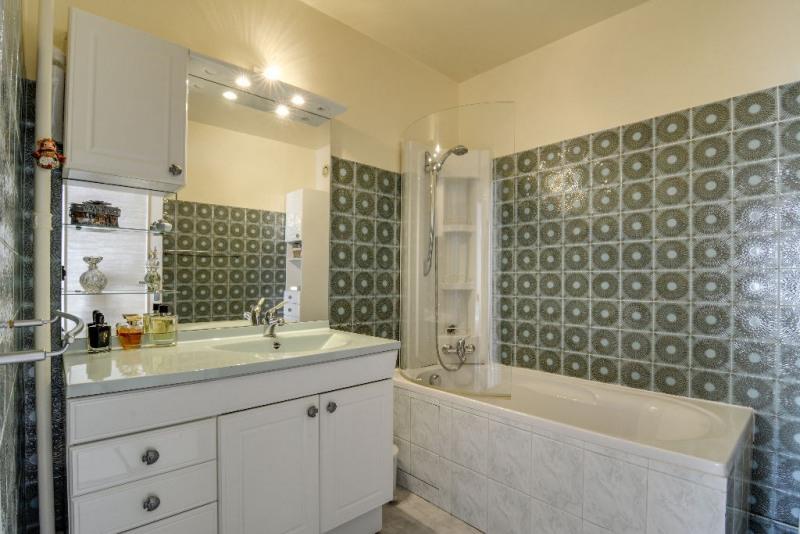 Revenda apartamento Colombes 298000€ - Fotografia 6