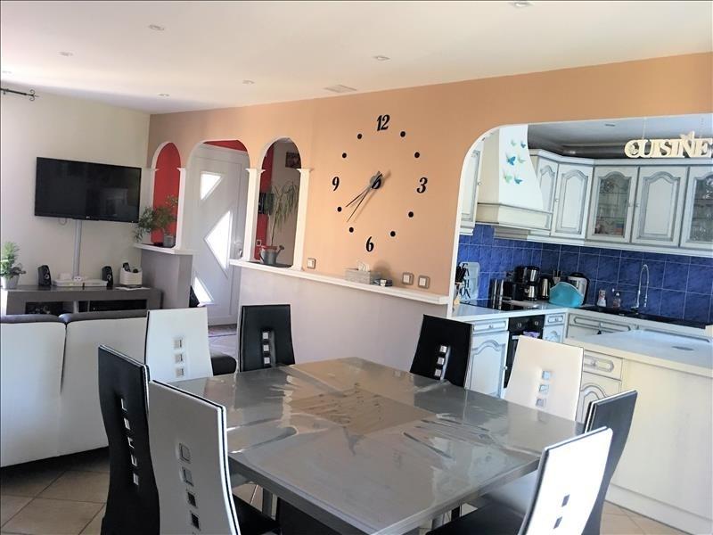 Revenda casa Noailles 235000€ - Fotografia 3