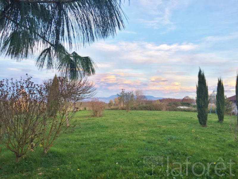 Sale house / villa Bourgoin jallieu 475000€ - Picture 11