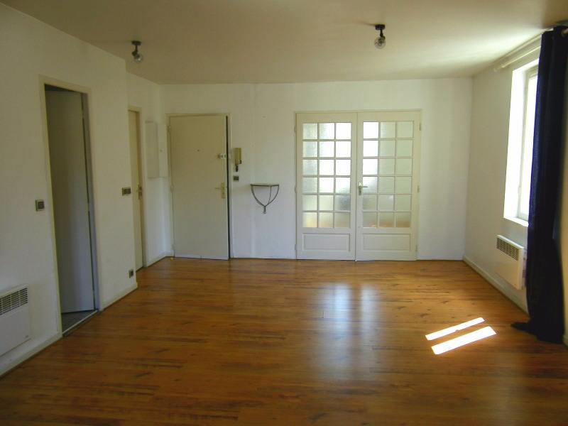 Alquiler  apartamento Agen 490€ CC - Fotografía 4