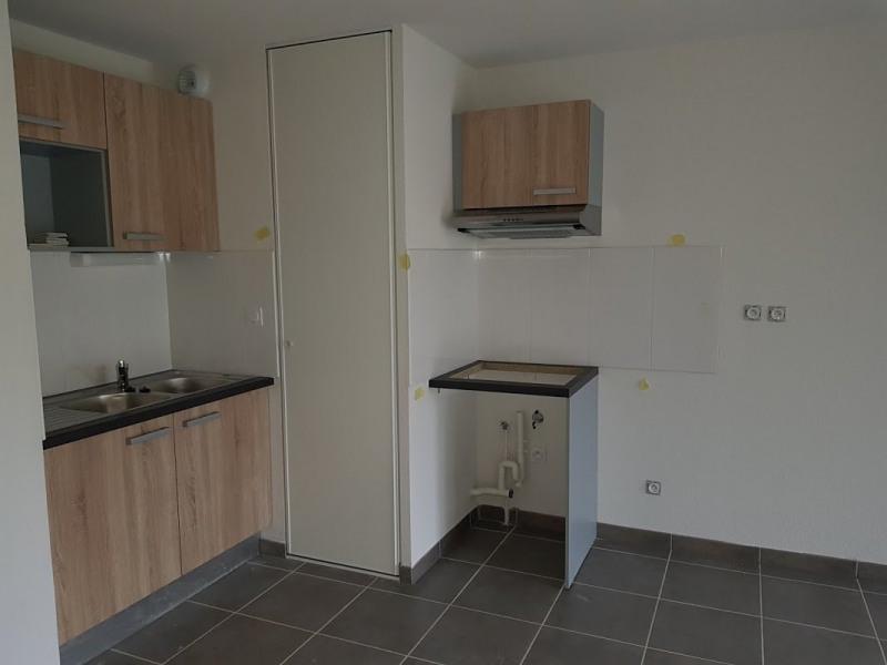 Location appartement Castanet tolosan 725€ CC - Photo 2