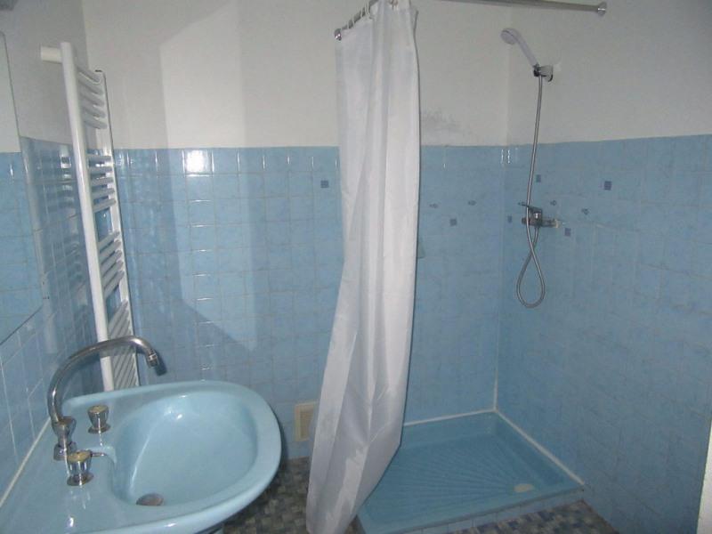 Location appartement Perigueux 305€ CC - Photo 3