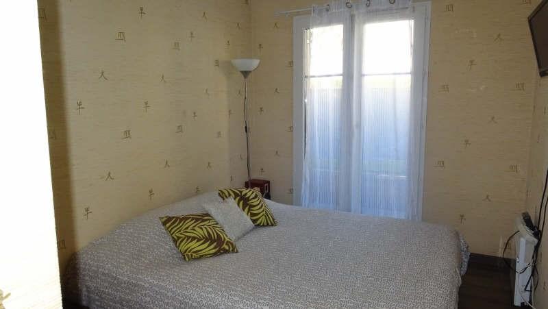 Sale apartment Saint-brice-sous-forêt 201000€ - Picture 6