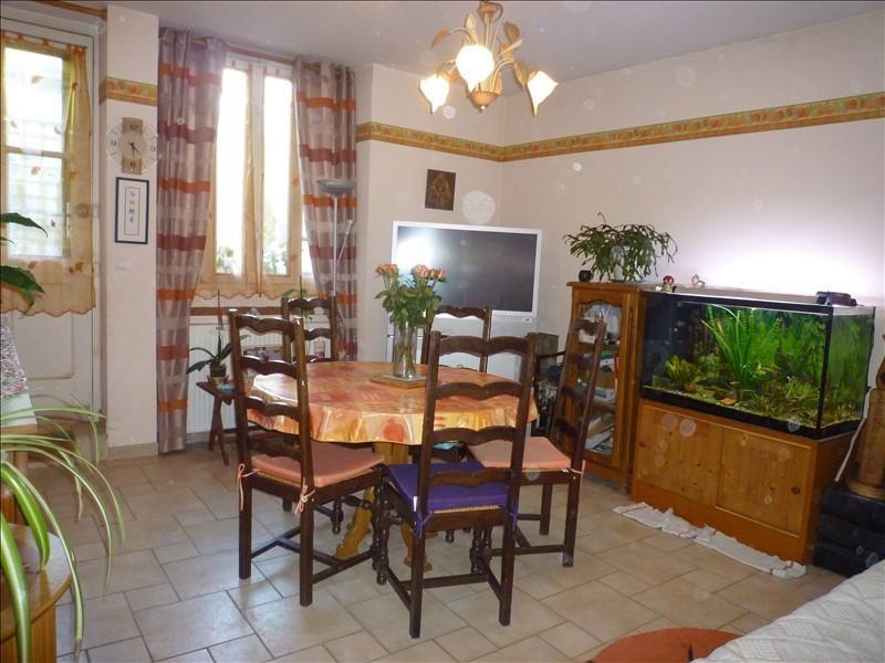 Venta  casa Artemare 120000€ - Fotografía 2