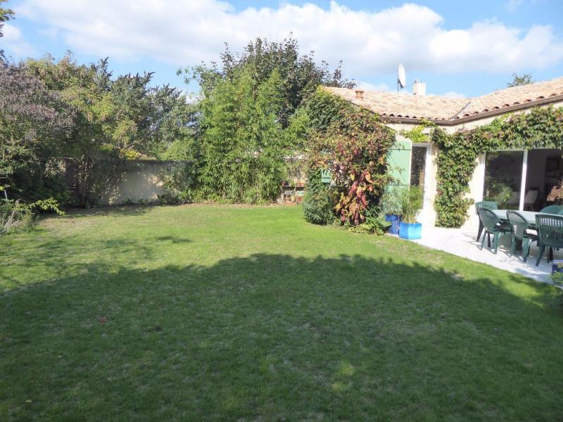 Vente maison / villa Perigny 414750€ - Photo 6