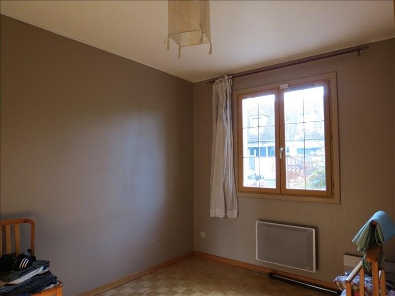 Vente maison / villa Bessancourt 418000€ - Photo 6