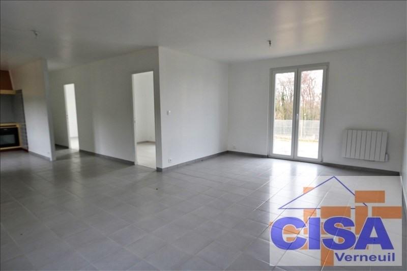 Sale house / villa Pontpoint 277000€ - Picture 2