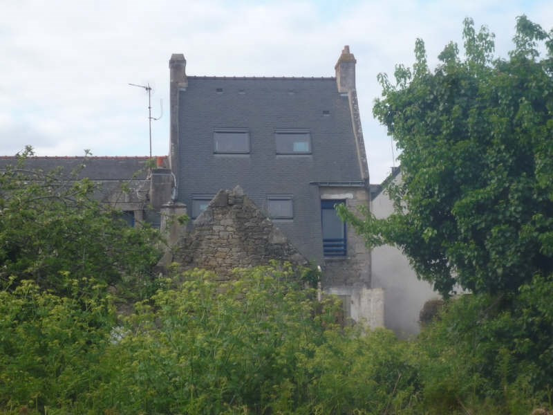 Vente maison / villa St pierre quiberon 524000€ - Photo 1