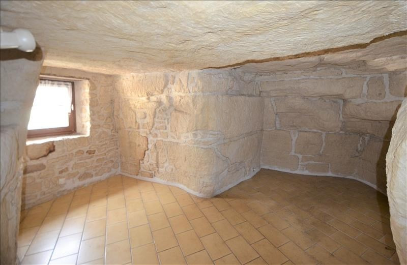 Revenda casa Carrieres sur seine 566500€ - Fotografia 7