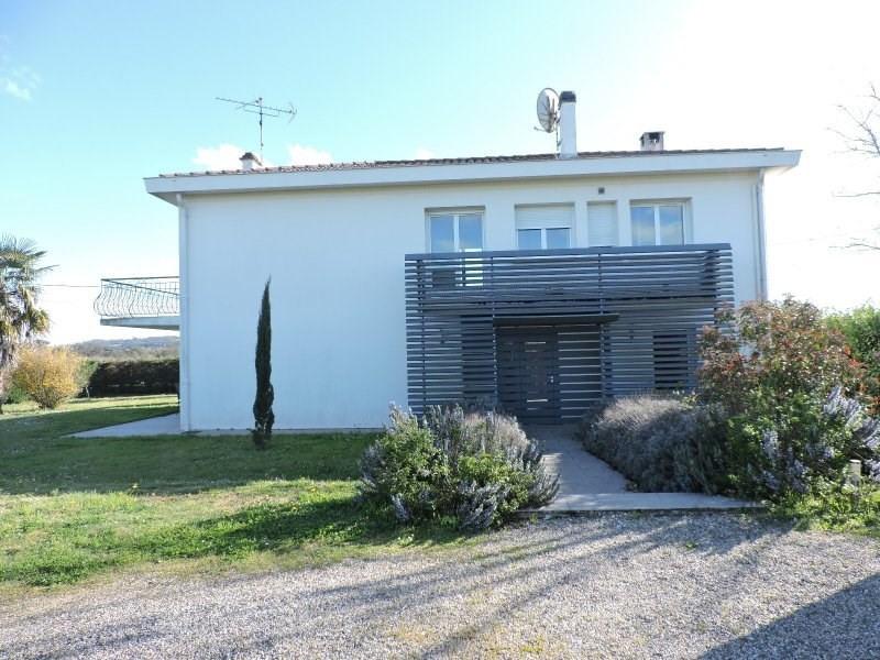 Location maison / villa Brax 890€ CC - Photo 11