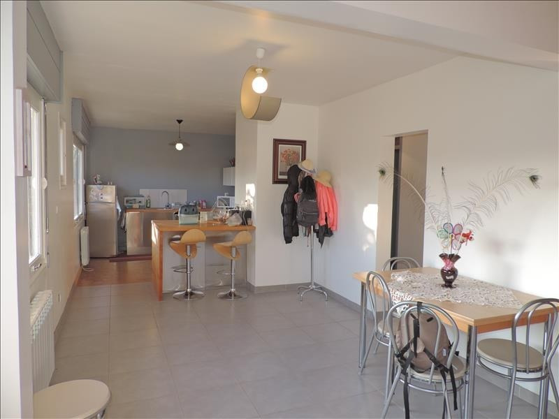 Vente maison / villa Fort mahon plage 380 000€ - Photo 3