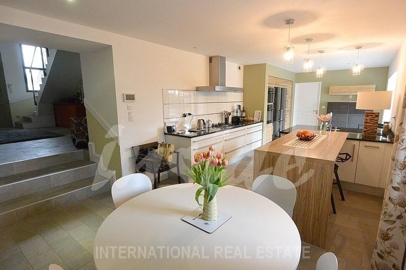 Verkoop van prestige  huis Divonne les bains 2150000€ - Foto 6