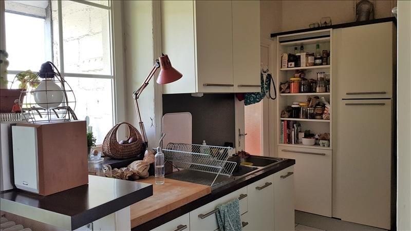 Vente appartement Nantes 164010€ - Photo 6