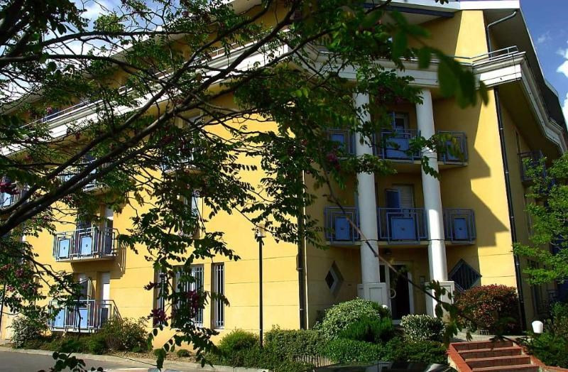 Rental apartment Toulouse 385€ CC - Picture 1