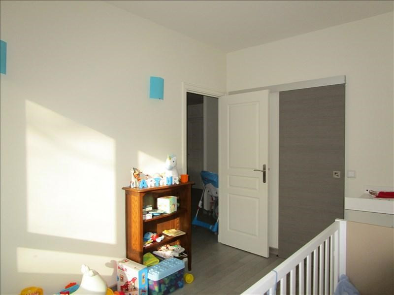 Vente appartement Versailles 390 000€ - Photo 12