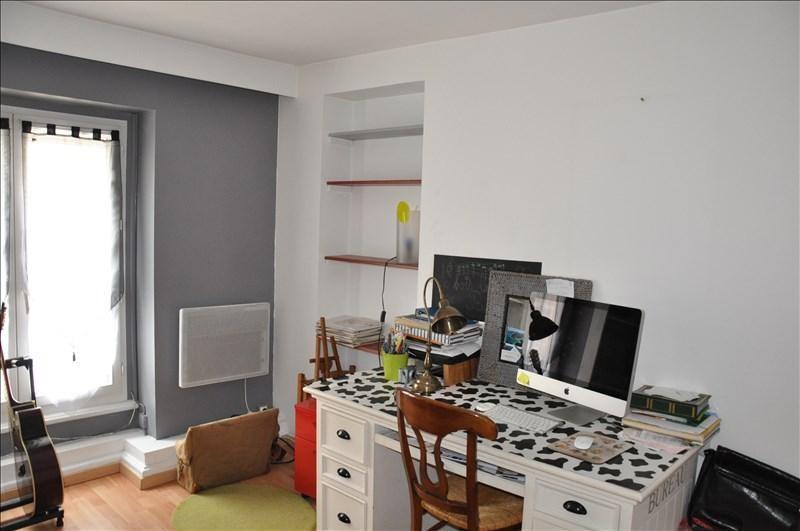 Vente appartement Villefranche sur saone 246000€ - Photo 7