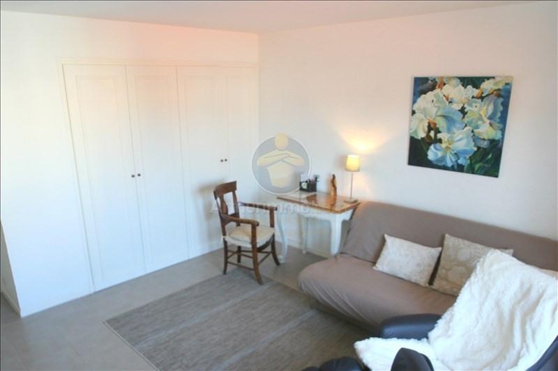 Vente appartement Sainte maxime 388000€ - Photo 8