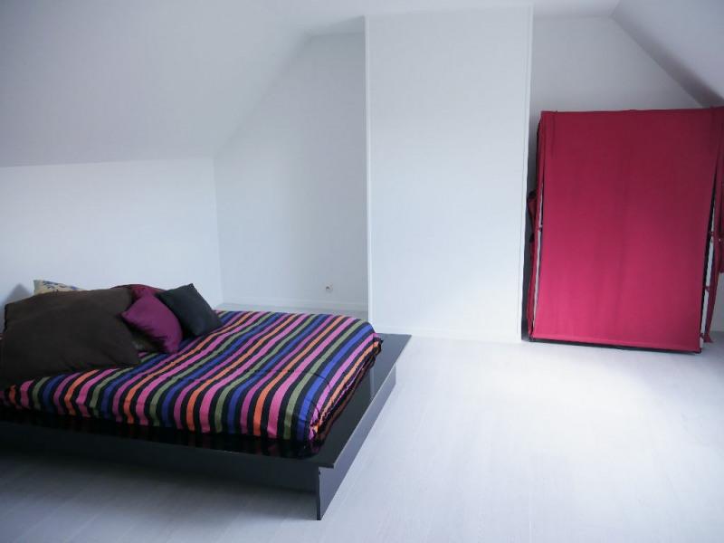 Sale house / villa Conflans sainte honorine 467000€ - Picture 10