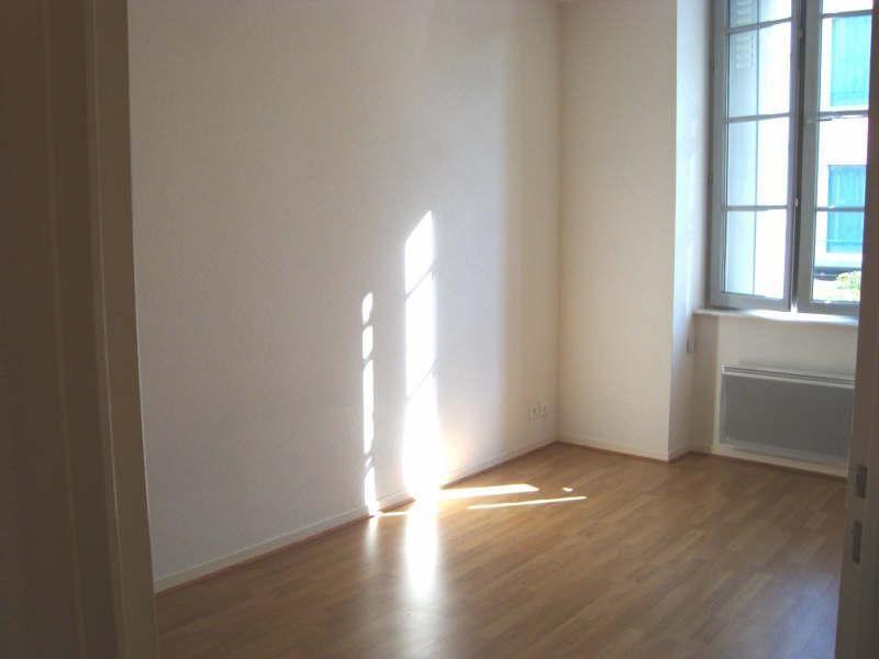 Location appartement Montlucon 370€ CC - Photo 5