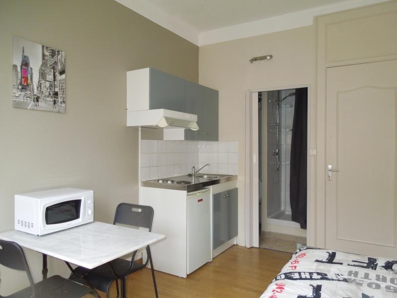 Produit d'investissement immeuble Valenciennes 462000€ - Photo 4