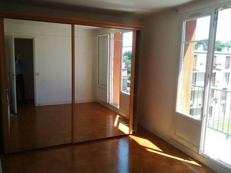 Location appartement Maisons-laffitte 1420€ CC - Photo 6