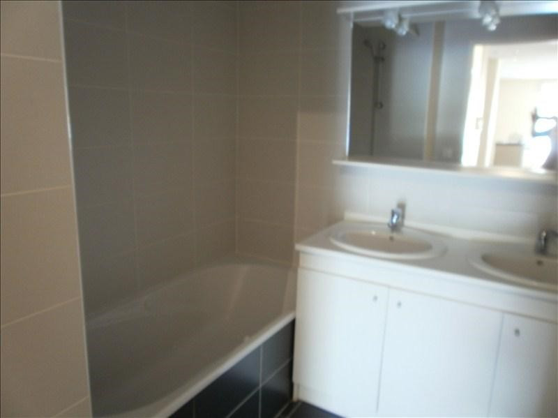 Location appartement Pau 700€ CC - Photo 7