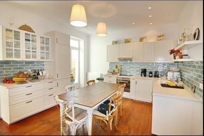 Deluxe sale apartment Biarritz 580000€ - Picture 4