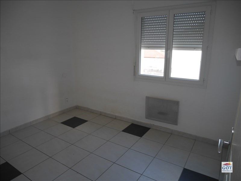 Revenda apartamento St laurent de la salanque 117000€ - Fotografia 6
