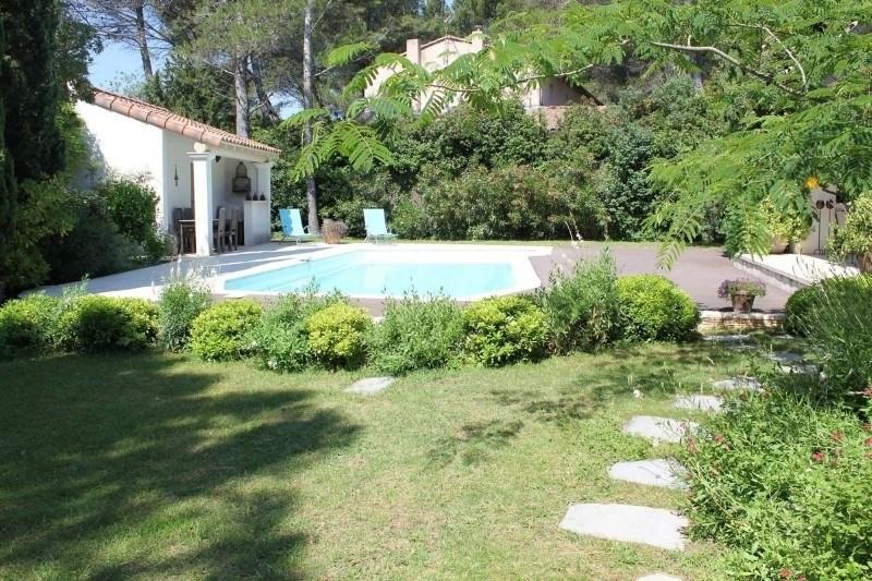 Vente de prestige Maison / Villa 200m² Villeneuve-les-Avignon