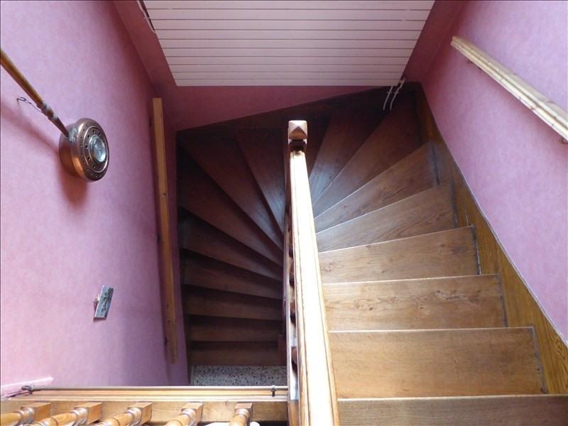 Vente maison / villa Villemomble 375000€ - Photo 4
