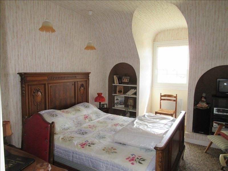 Sale house / villa Pont croix 218820€ - Picture 9