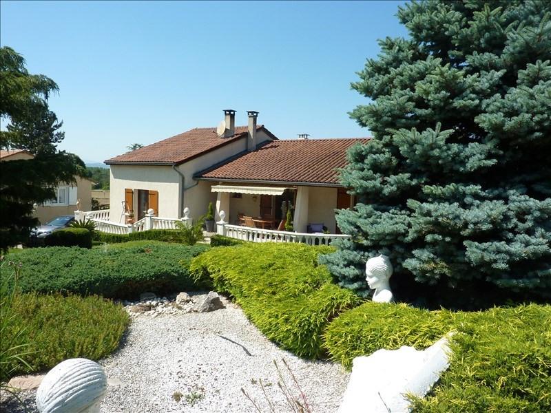 Venta  casa Manthes 227000€ - Fotografía 1
