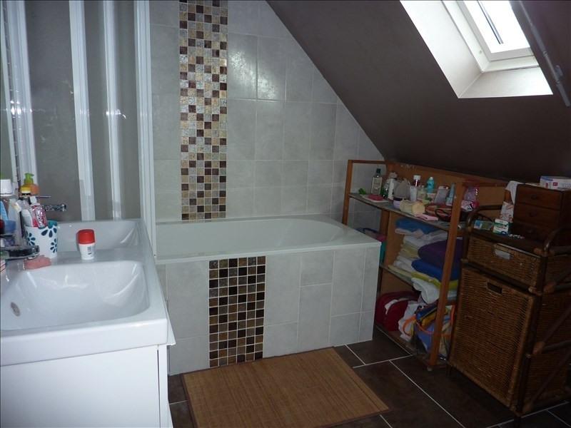 Vente maison / villa Orsay 442000€ - Photo 8