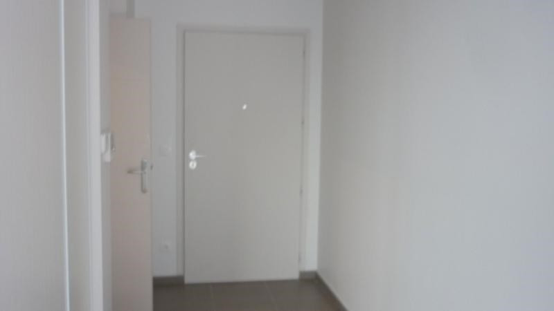 Location appartement Villeurbanne 1 058€ CC - Photo 6