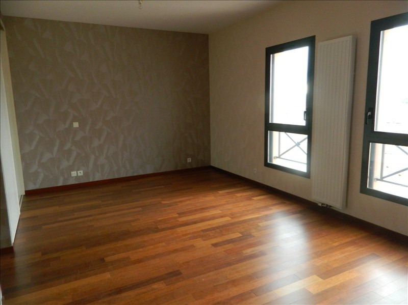Vente de prestige appartement Le coteau 525 000€ - Photo 4