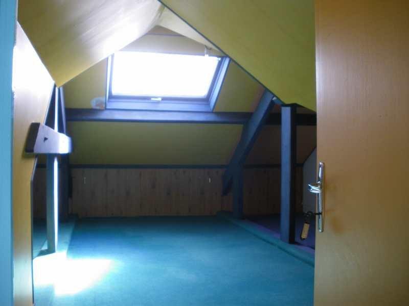 Rental apartment Gouville sur mer 440€ CC - Picture 7