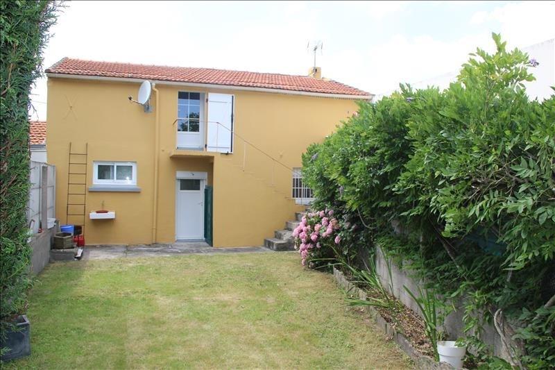 Sale house / villa St pere en retz 117000€ - Picture 7