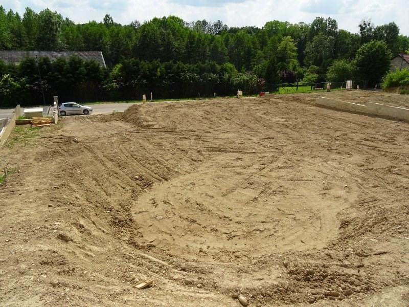 Vente terrain Crouy sur ourcq 71000€ - Photo 3