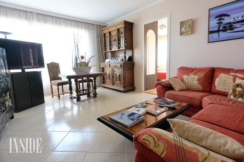 Venta  apartamento Ferney voltaire 345000€ - Fotografía 1
