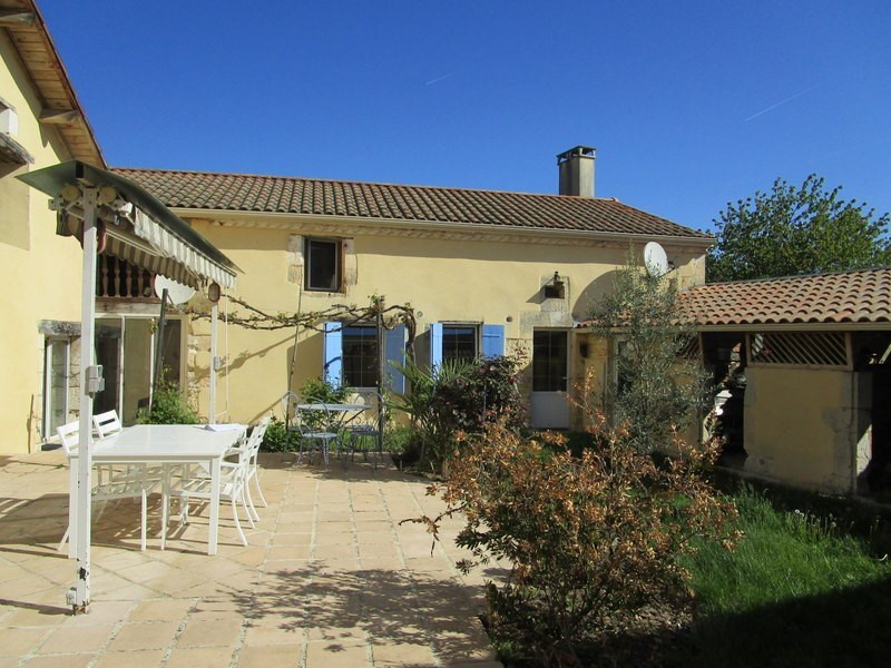 Vente maison / villa Sourzac 262 000€ - Photo 2
