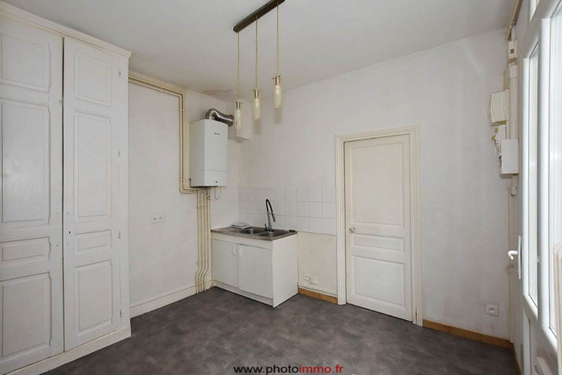 Sale house / villa Clermont-ferrand 134 600€ - Picture 3
