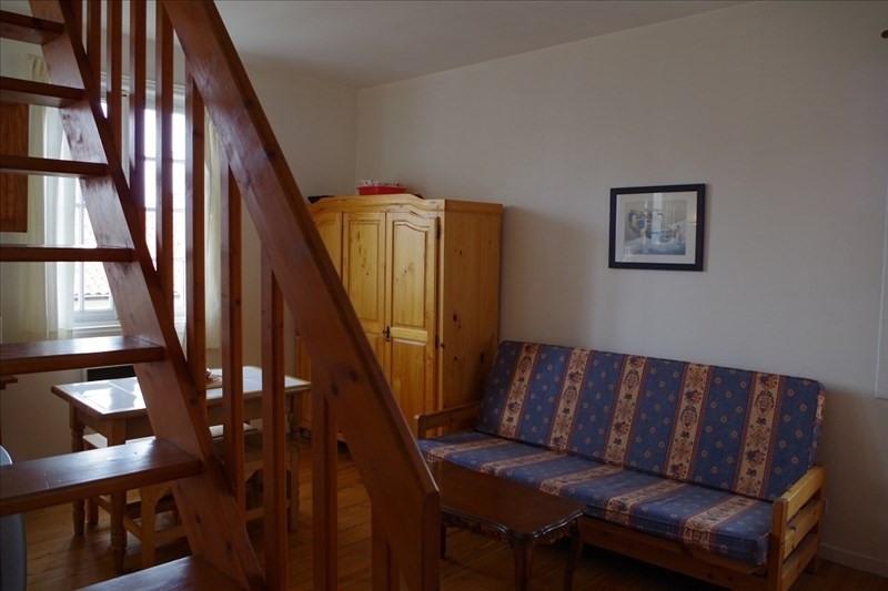 Vente appartement Hendaye 129000€ - Photo 5